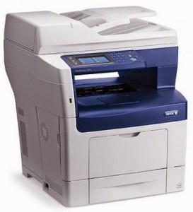 Xerox+WorkCentre+3615DN